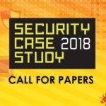 security-case-study-call-for-papers-stowrzyszenie-instytut-informatyki-sledczej