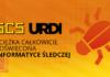 SCS-URDI-ściezka-informatyka-sledcza