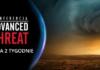 Banner Advanced Threat Summit