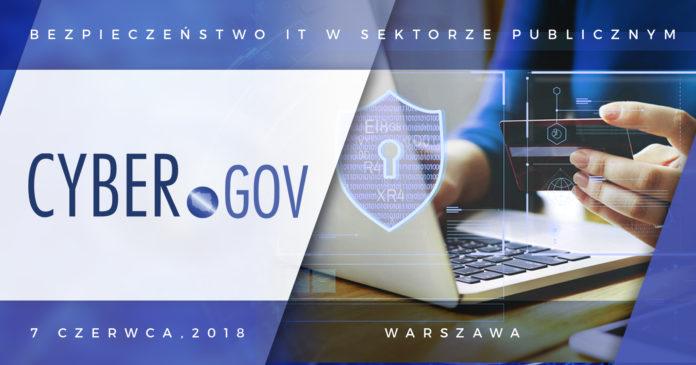 CyberGOV Stowarzyszenie Instytut Informatyki Śledczej