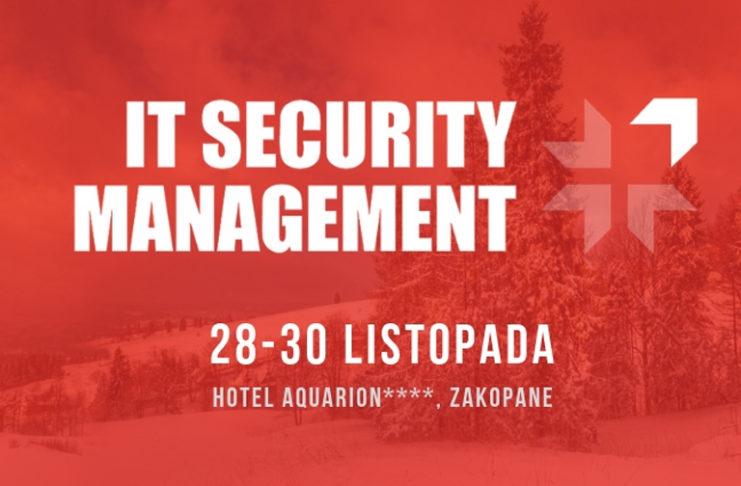 IT-security-management-stowarzyszenie-instytut-informatyki-sledczej