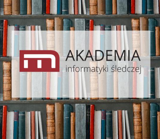 akademia-informatyki-sledczej-nowe-szkolenia