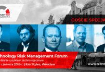 Technology Risk Managment_2019