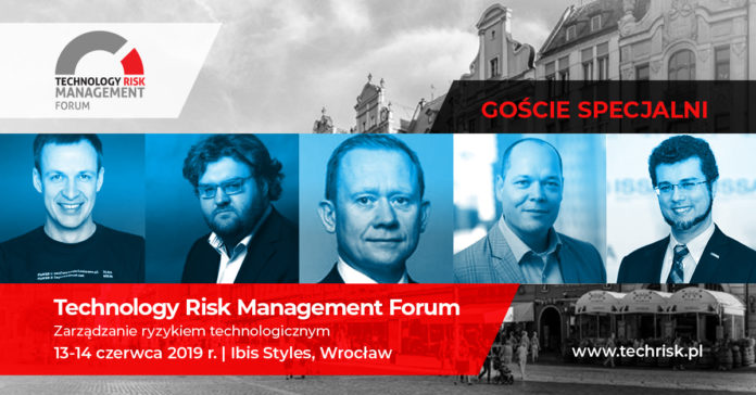 Technology Risk Managment_2019